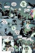 Marvel Zombies Halloween #1