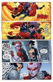 Wolverine & the X-Men #13
