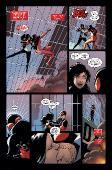 Scarlet Spider - Issue #7