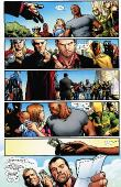 New Avengers vol.2 (#01-22 of 30)