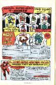 Iron Man Vol. 1 (#01-50 of 332)