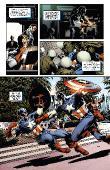 Captain America Vol.6 #19