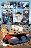 Red She-Hulk #59
