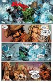 X-Treme X-Men #1