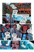Avengers Vol.4 (#24 of 30)