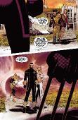 Wolverine & the X-Men #10