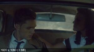 Влад Соколовский - Мир сошел с ума (2012) HDTVRip 1080p