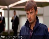 Поцелуй в голову (2012) DVD5+DVDRip(1400Mb+700Mb)