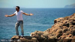 Adil Karaca feat. Shuff - Bomba (2012) HDTVRip 1080p