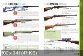 �������� ��������� ��������� � ��������� [2009-2012] PDF
