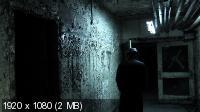 Проклятый камень / Greystone Park (2012) BD Remux + BDRip 1080p / 720p + HDRip 1400/700 Mb