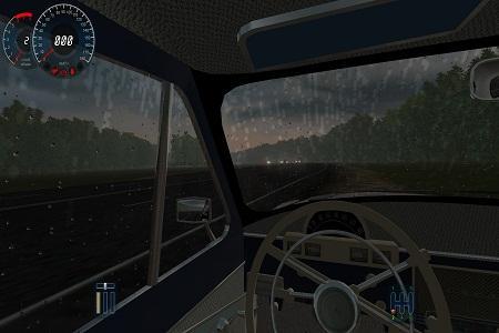 3D Инструктор ( v.2.2.7, 2012, Новый Диск )