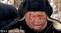 Егорушка (2010) DVDRip 1400/700 Mb
