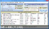 SamDrivers 12.11 Сборник драйверов для всех Windows