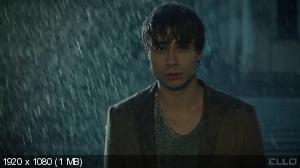 Александр Рыбак - Достала (2012) HDTVRip 1080p