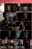 The Vampire Diaries [S04E06] HDTV.XviD-AFG