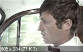 Злоключения китайца в Китае / Les tribulations d'un Chinois en Chine (1965) DVDRip