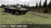 http://i47.fastpic.ru/thumb/2012/1117/63/d65fe97b14ed637889b07d36a64bae63.jpeg