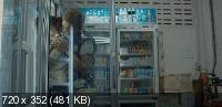 Выстрел в голову / Убийства / Headshot (2011) BDRip 720p + HDRip