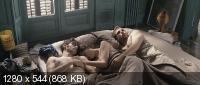 Секс ангелов / El sexo de los angeles (2012) BDRip 720p + HDRip