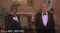 Али Джи в Парламенте / Ali G Indahouse (2002) HDTV 720p + HDTVRip