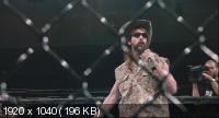 ����� / Bruno (2009) BD Remux + BDRip 1080p / 720p + BDRip