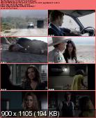 The Mentalist [S05E08] HDTV.XviD-AFG
