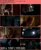 Homeland [S02E08] HDTV.XviD-AFG
