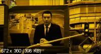 Ростовщики / The Loan Shark (2011) DVDScr 1400/700 Mb
