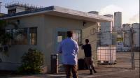 Черная метка / Срочное уведомление / Burn Notice (6 сезон/2012/WEB-DL/WEB-DLRip)
