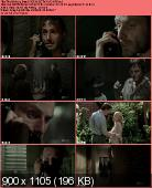 The Walking Dead [S03E06] HDTV.XviD-AFG
