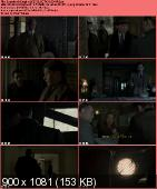 Boardwalk Empire [S03E10] HDTV.XviD-AFG
