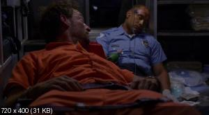 Мыслить как преступник [8 сезон] / Criminal Minds (2012) WEBDL 720p + WEBDLRip