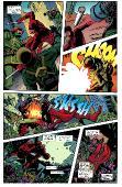 Daredevil #01-15