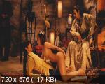 Секс и Дзен: Экстремальный экстаз / Sex and Zen: Extreme Ecstasy (2011) DVD5