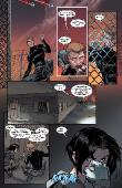 Ultimate Comics X-Men #17