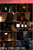 Revolution 2012 [S01E09] HDTV.XviD-AFG