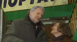 Зимний роман (2004) DVDRip