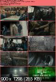 Czarnobyl. Reaktor strachu / Chernobyl Diaries (2012) PL.BRRip.XviD-BiDA / Lektor PL