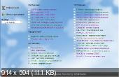 ����������� Recovery DiskSuite USB-����������� ������ DVD 2012.11