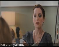 �����, �� ��������! / Lola Versus (2012) DVD5