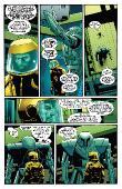 Iron Man #2 (2012)