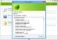Dr.Web 8.0 антивирус и бесплатный ключ (RUS)