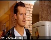 С любовью из ада (2011) DVDRip