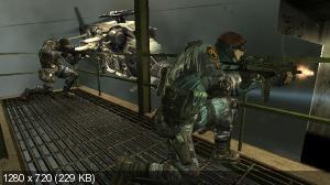 Скачать Игру F.E.A.R. 3. / F.3.A.R. (2011/RUS/ENG)