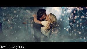 Britney Spears - Criminal (2011) BDRemux + HDTVRip 1080p