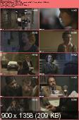 Paradoks [S01E11] DVBRip.XviD-TR0D4T