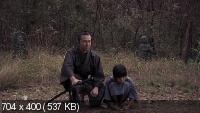Шинобидо / Shinobido (2012) DVDRip 1400/700 Mb
