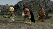 LEGO The Lord of the Rings (2012) PC | Лицензия (Обновлен)