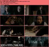 Kruk: Zagadka zbrodni / The Raven (2012) PL.BDRip.XviD-BiDA / Lektor PL